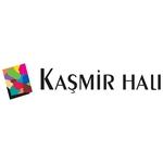 Kaşmir Halı Logo