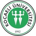 Kocaeli Üniversitesi Logo [kocaeli.edu.tr]