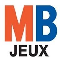MB Logo [PDF – Milton Bradley]