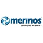 Merinos Halı Logo