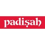 Padişah Halı Logo [padisah.com.tr]