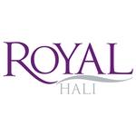 Royal Halı Logo