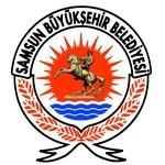 Samsun Büyükşehir Belediyesi Logo [samsun.bel.tr]