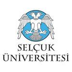 Selçuk Üniversitesi (Konya) Logo