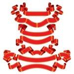 Ribbons 02