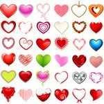 Heart 08
