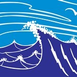 Sea Wave 01