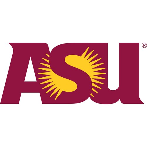 ASU Logo – Arizona State University