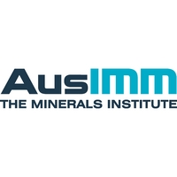 AusIMM Logo [Australasian Institute of Mining and Metallurgy]
