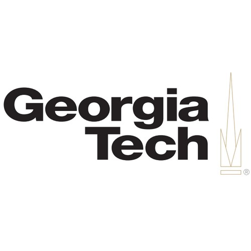 Georgia Tech Logo – Georgia Institute of Technology – GT