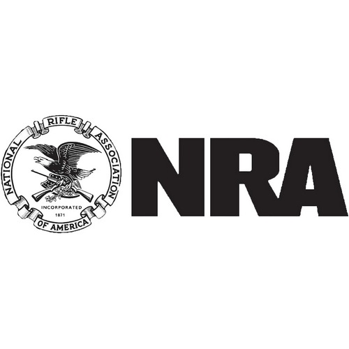 NRA Logo (National Rifle Association)