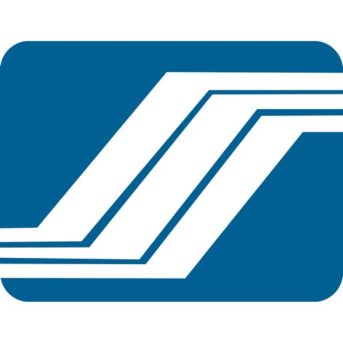 SSS Logo – Republic of the Philippines Social Security System