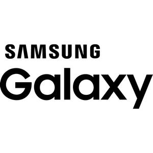 samsung png svg download logo icons clipart brand emblems rh freelogovectors net samsung galaxy logo flashing samsung galaxy logo vector