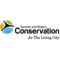 TRCA Logo [Toronto and Region Conservation Authority]