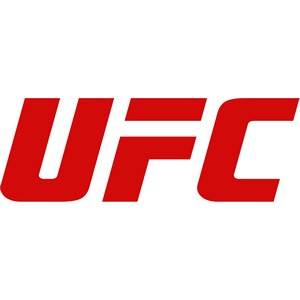 UFC Logo [Ultimate Fighting Championship]