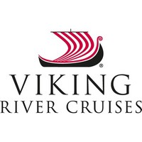 Viking River Cruises Logo