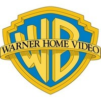 Warner Home Video Logo