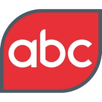 ABC Logo [Audit Bureau of Circulations]