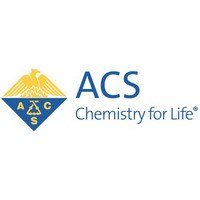 ACS Logo – American Chemical Society