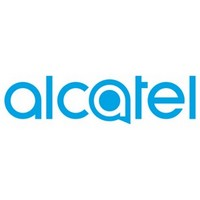 Alcatel Logo [Mobile]