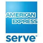 Serve Logo [American Express – PDF]