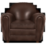 Armchair [PNG]