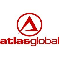 AtlasGlobal Logo
