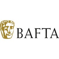 BAFTA Logo [British Academy of Film and Television Arts]
