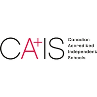 Cais Logo [Canadian Accredited Independent Schools]