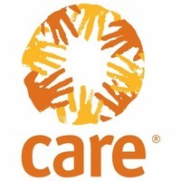 CARE Logo (Relief Agency – care-international.org)