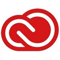 CC Logo [Adobe Creative Cloud – PDF]