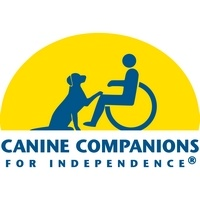 CCI Logo [Canine Companions for Independence – cci.org]