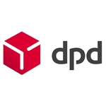 DPD Logo [Dynamic Parcel Distribution – PDF]
