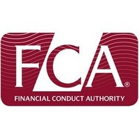 FCA Logo [Financial Conduct Authority – PDF]