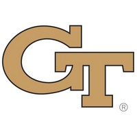 GT Logo – Georgia Tech Yellow Jackets