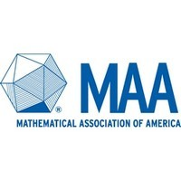 MAA Logo [Mathematical Association of America]