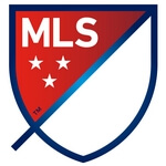 MLS Logo [Major League Soccer – PDF]