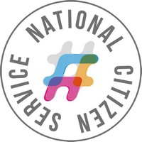 NCS Logo (National Citizen Service)