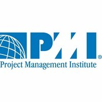 PMI Logo – Project Management Institute