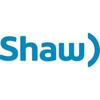 Shaw Logo [Communications]