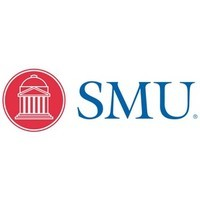 SMU Logo [Southern Methodist University – PDF]