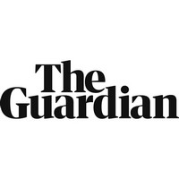 The Guardian Logo [guardian.co.uk]