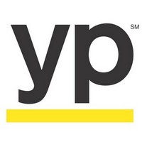 Yellow Pages Logo [PDF]