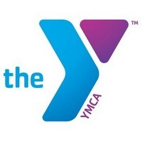 YMCA Logo [Young Men's Christian Association – PDF]