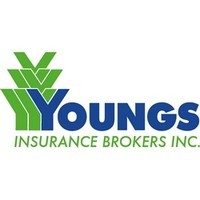 Youngs Insurance Brokers Logo