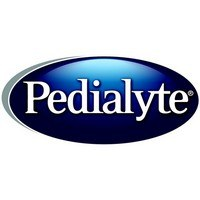 Pedialyte Logo