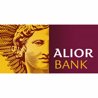 Alior Bank Logo
