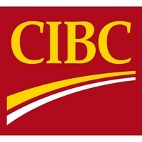 CIBC Logo [Canadian Imperial Bank of Commerce]