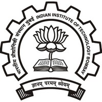 IIT Bombay Logo [Indian Institute of Technology Bombay]