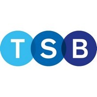 TSB Logo – Bank